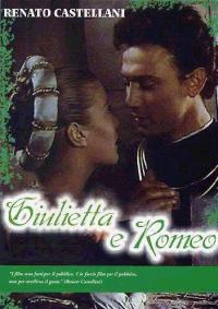 Giulietta e Romeo [videoregistrazione]