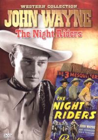 Night Riders (The)