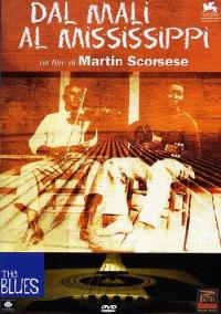 Dal Mali al Mississippi [DVD]