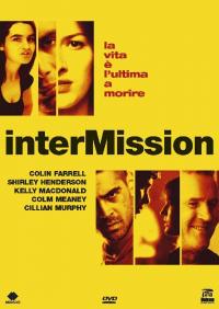 Intermission [Videoregistrazione]