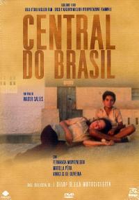 Central do Brasil [DVD]