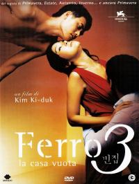 Ferro 3