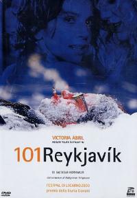101 Reykjavìk [VIDEOREGISTRAZIONE]