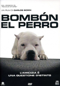 Bombón el perro [Videoregistrazione]
