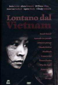 Lontano dal Vietnam [Videoregistrazione]
