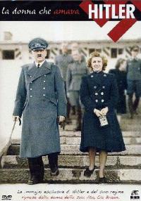 La donna che amava Hitler [VIDEOREGISTRAZIONE]