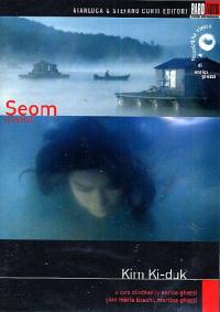 Seom = L'Isola / regia di Kim Ki-Duk