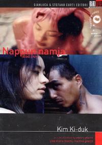 Nappun Namja = Bad Guy / regia di Kim Ki-Duk