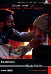 Camille Claudel [Videoregistrazione]