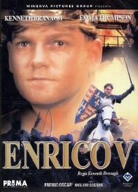 Enrico 5.