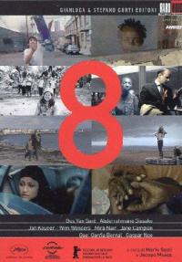 8 [VIDEOREGISTRAZIONE]