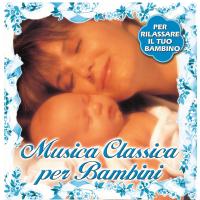Musica classica per i bambini