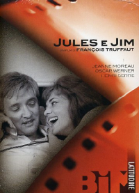 Jules e Jim [DVD]