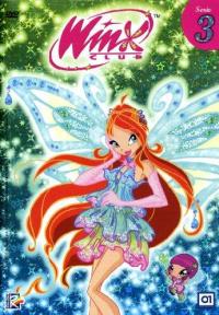 1: Il ballo della principessa