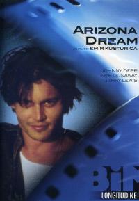 [archivio elettronico] Arizona Dream
