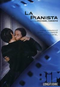La   pianista [VIDEOREGISTRAZIONE]