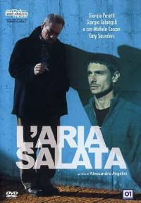 L' aria salata [DVD]