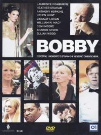 Bobby [Videoregistrazioni]