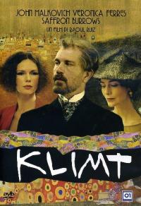 Klimt [Videoregistrazione]