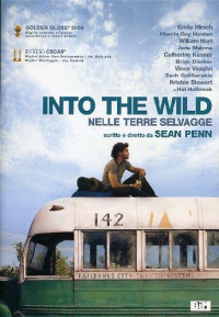 Into the wild [VIDEOREGISTRAZIONE]