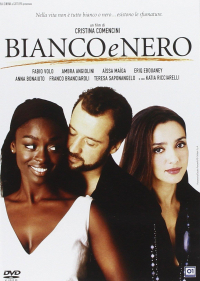 Bianco e nero [DVD]