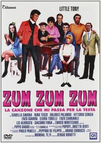 Zum zum zum: la canzone che mi passa per la testa