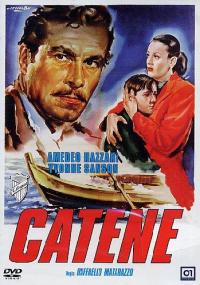 Catene [VIDEOREGISTRAZIONE]