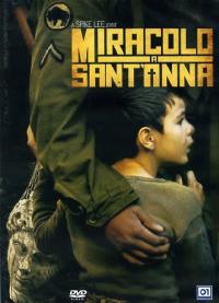 Miracolo a Sant'Anna [VIDEOREGISTRAZIONE]