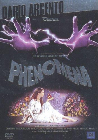 Phenomena [DVD]