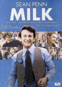 Milk  diretto da Gus Van Sant