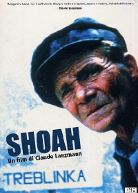 Shoah [Videoregistrazioni]