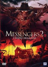Messengers 2 [VIDEOREGISTRAZIONE]