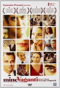 Mine vaganti [DVD]
