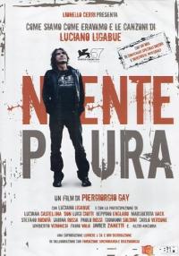 Niente paura [DVD]
