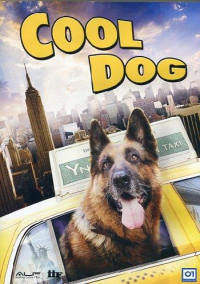 Cool dog [Videoregistrazione] / directed by Danny Lerner ; music by Steve Edwards