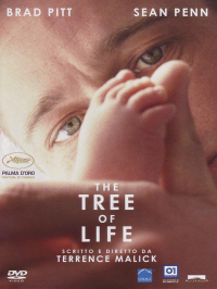 The tree of life [VIDEOREGISTRAZIONE]