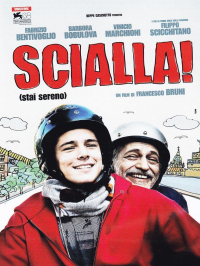 Scialla! [DVD]