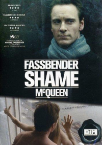 Shame [DVD]