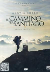 ˆIl cammino per Santiago