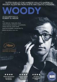 Woody [Videoregistrazione]