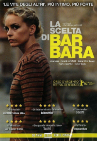 La scelta di Barbara [Videoregistrazione]