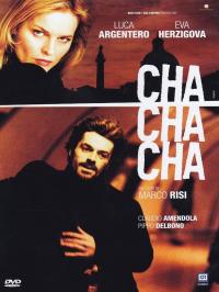 Cha cha cha  [VIDEOREGISTRAZIONE]