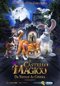 Il castello magico [VIDEOREGISTRAZIONE]