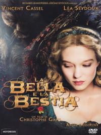 La bella e la bestia [VIDEOREGISTRAZIONE]