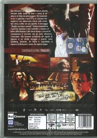 Il ricatto [DVD]