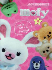 Mofy. 4