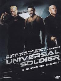 Universal soldier. Il giorno del giudizio