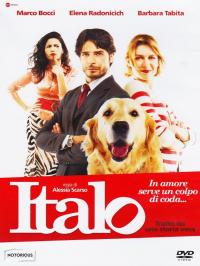 Italo [VIDEOREGISTRAZIONE]