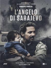 L'angelo di Sarajevo