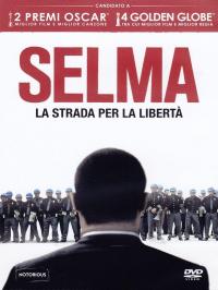 [Archivio elettronico] Selma, la strada per la libertà